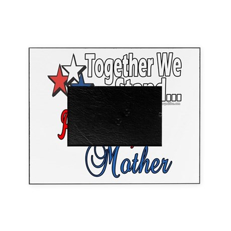 MilitaryEditionTogetherMothernavy copy.png Picture