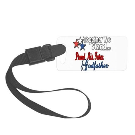 MilitaryEditionTogetherAirforce copy.png Small Lug