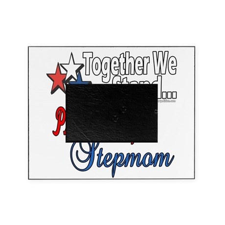 MilitaryEditionTogetherStepmom copy.png Picture Fr
