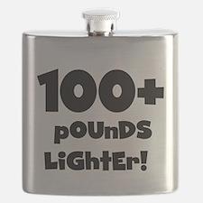 100plusLIGHTERBLACK.png Flask