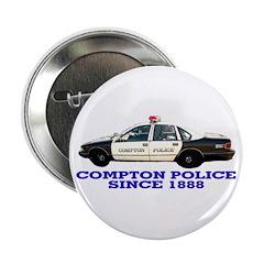 Compton PD Button