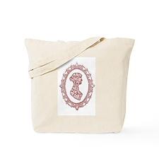 Not Single Tote Bag