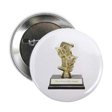 Diva From Hell Award Button