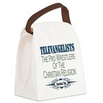 televangelists copy.png Canvas Lunch Bag