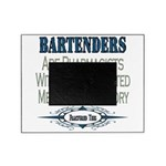 Bartenders copy.png Picture Frame