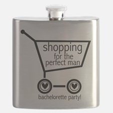 shoppingperfectman.png Flask