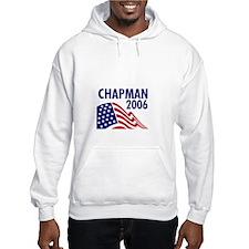 Chapman 06 Hoodie