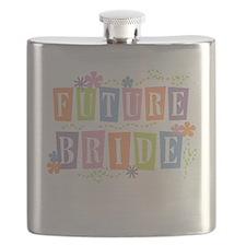 hotcolorsfuturebride.png Flask