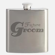 grayhgroomteefuture.png Flask