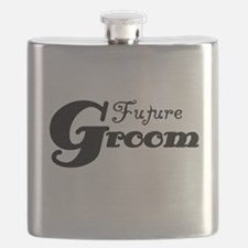 blackgroomhteefuture.png Flask