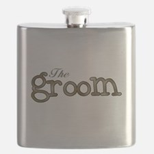 SILVERGOLDGROOM.png Flask