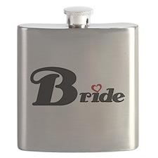 HBRIDEBlack.png Flask