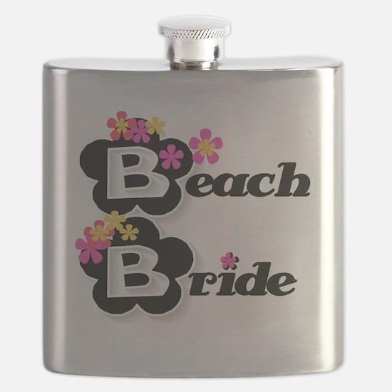 blwhitebeachbrideA.png Flask