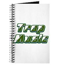 flipstluciabride.png Sticky Notes