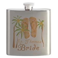 flipstthomasbride.png Flask