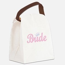 princessbride.png Canvas Lunch Bag