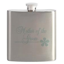 mothergroomteal.png Flask
