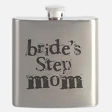crazybridestepmom.png Flask