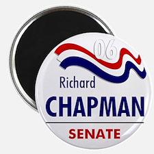 Chapman 06 Magnet