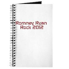 romney ryan rock 2012, romney, ryan, vote vote rom