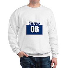 Chapman 06 Sweatshirt