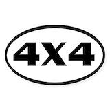 4x4 Single