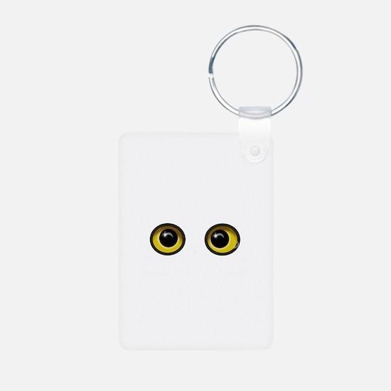 Eyes Keychains
