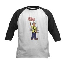 Stand Up for CDH Babies Tee