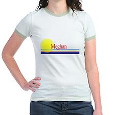 Meghan T
