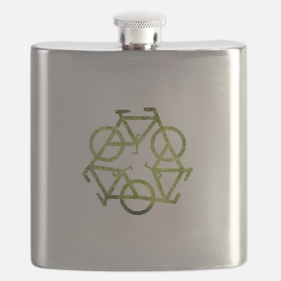 recycle1_Grunge_9_stoneWashedCap.jpg Flask