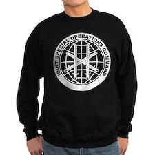 JSOC - B Sweatshirt