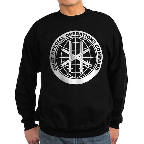 JSOC - B Sweatshirt (dark)