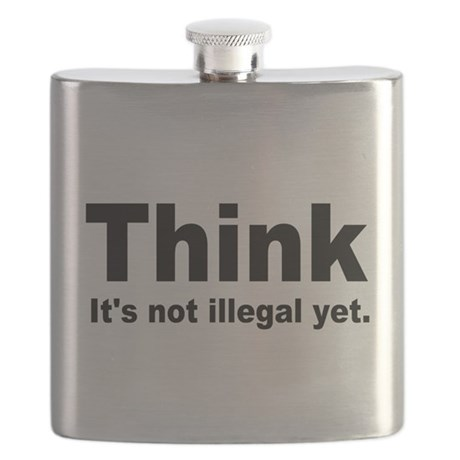 THINK ITS NOT ILLEGAL YET.png Flask