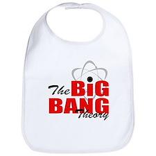 Big bang theory Bib