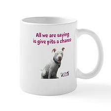 Lolo Mug