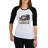 Camp crystal lake Raglan