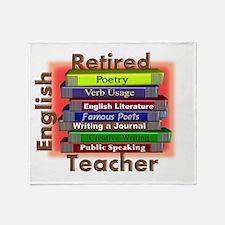 Retired English Teacher Book Stack.PNG Stadium Bl
