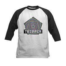 Tripper Tee