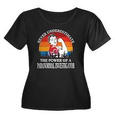 I Love Steve Jobs T-Shirt