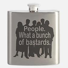 people.jpg Flask
