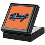 Outsource Romney Keepsake Box