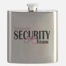 SECURITY.jpg Flask