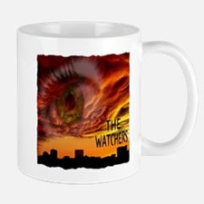 the watchers Mug