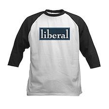 Liberal Tee