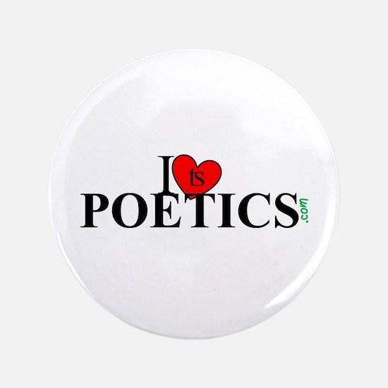 "TSPoetics Logo 3.5"" Button"