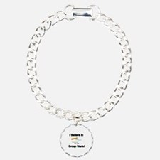 Group Work Bracelet