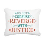 Confused Revenge with Justice Warm.png Rectangular