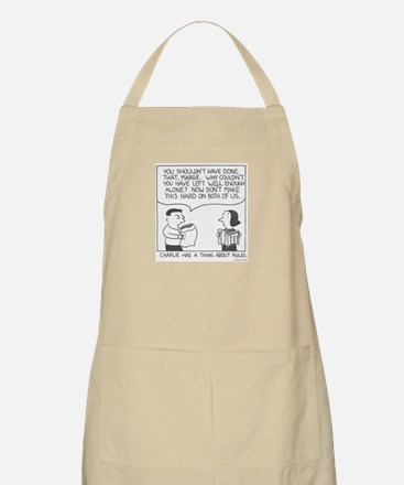Marge BBQ Apron