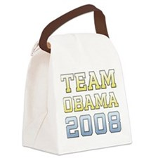 Yellow and Blue Team Obama 2008 transparent.png Ca