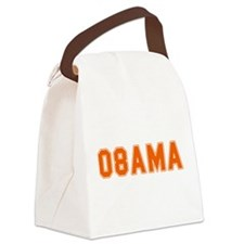 08bama 02.png Canvas Lunch Bag